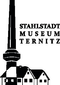 Stahlstadmuseum-Ternitz